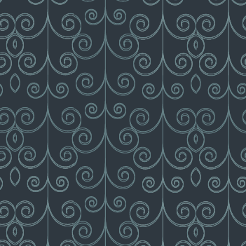 Blue-Swirl-01