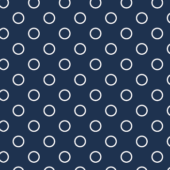 Blue_Dots-01