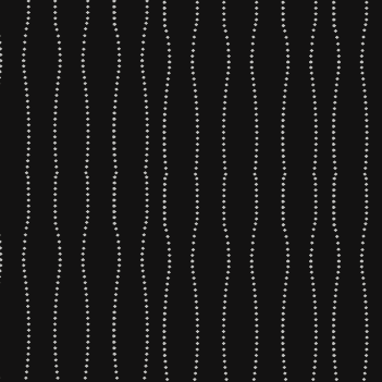 FFF_Black_White_Dots-01