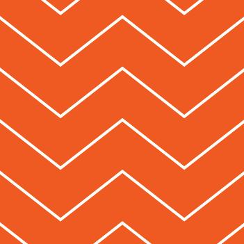 OrangeStripes-01