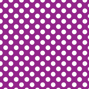 Purple_Dots-01