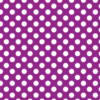 Purple_Dots-01