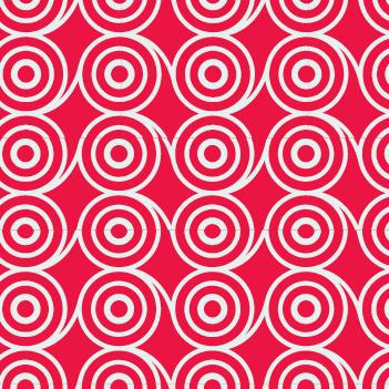 Red_Swirl-01